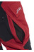 Lundhags Authentic lange broek rood